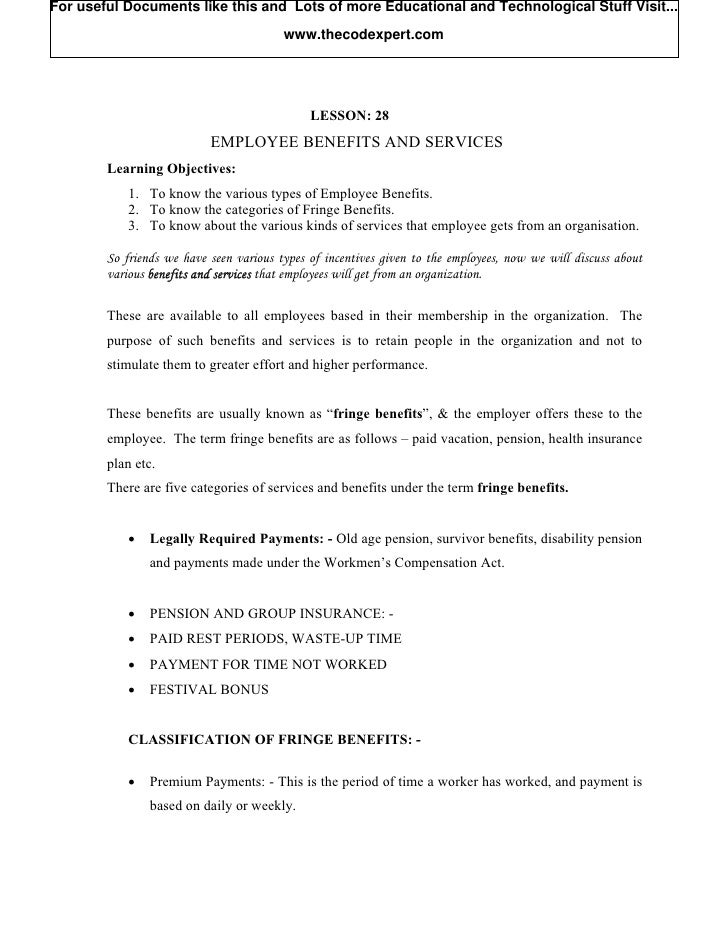 For useful Documents like this and Lots of more Educational and Technological Stuff Visit...                              ...
