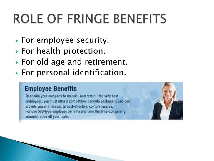    For   employee security.   For   health protection.   For   old age and retirement.   For   personal identification.