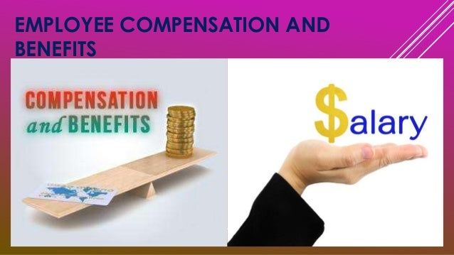 remuneration and employee benefits essay The scope of this study is all about the relationship between the compensation and benefits with the job satisfaction among university staff.