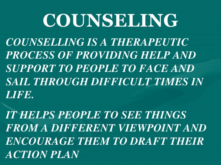 workplace counselling Relationships australia provides a range of counselling and other services in the workplace.