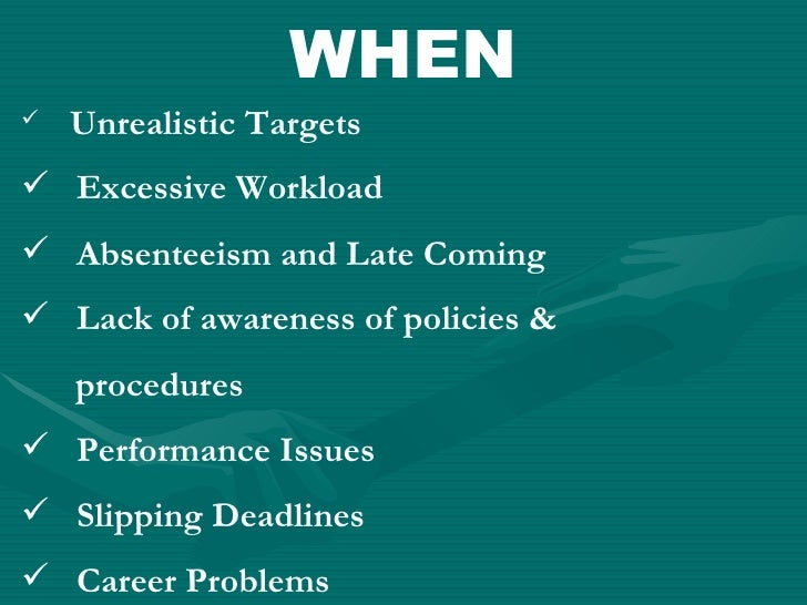 workplace counselling Relate bournemouth, poole & christchurch offer an employee assistance  counselling package as well as workplace conflict resolution services with our.