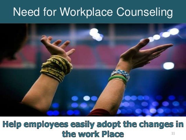Why Coaching In The Workplace?