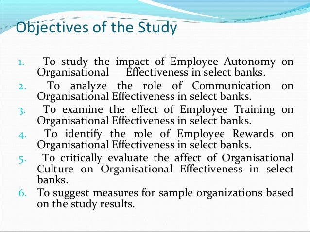 effect of employee empowerment on customer satisfaction Services sector the employee had direct contact with the customer so it leaves direct impact of inner state on the customer, and ultimately resulting poor customer satisfaction this phenomenon is widely applied in the services sector therefore the researcher has selected.
