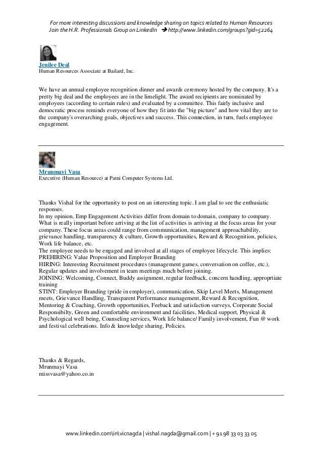 CEAP 250 Research Essay & Rhetoric (3 credits) | 2012-2013 resume