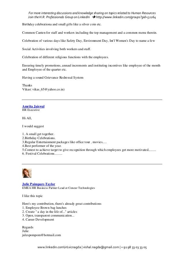 28 employee engagement resume land surveyor resume best
