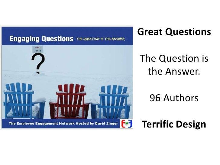 Employee engagement free e books Slide 3