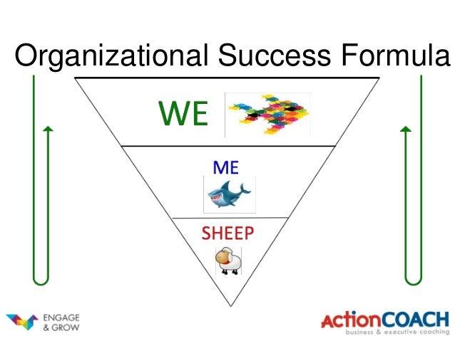 workshops one-on-one leadership development more money