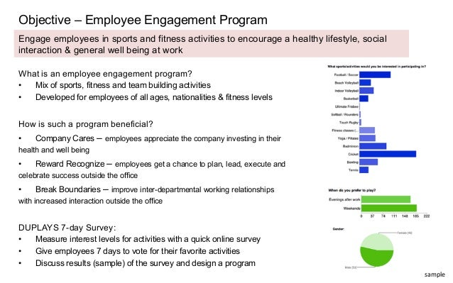 hr functions and employee engagement program Hr professionals in employee relations, engagement and performance need   in hr that focus on performance management revolve around activities that.