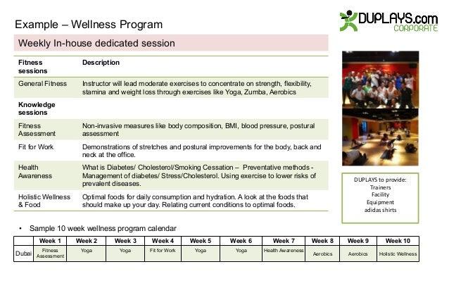 97 Yoga Program For Strength Yoga For Program Strength