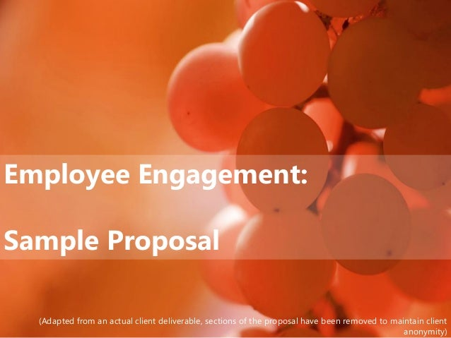 employee engagement has been perceived as Optimizing perceived organizational support to enhance employee engagement  his or her work contributions and cares about the employee's well-being—has been.