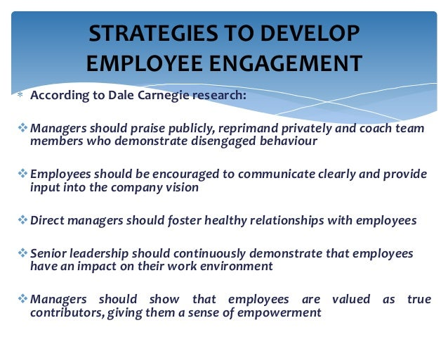 employee empowerment and direct parcipitation in management Significant negative direct effect on employees' perception of organizational reputation transformational leaders are more likely to delegate power to employees and involve them in decision making than transactional leaders.