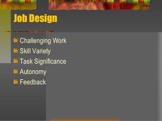 Employee Engagement Workshop