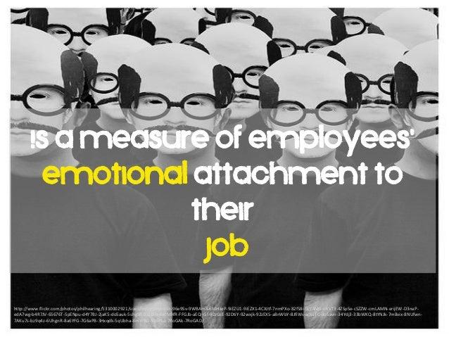 Employee engagment Slide 3