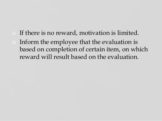 mark mcguire motivation evaluation Enjoy the best mark mcgwire quotes at brainyquote quotations by mark mcgwire, american athlete, born october 1, 1963 share with your friends.
