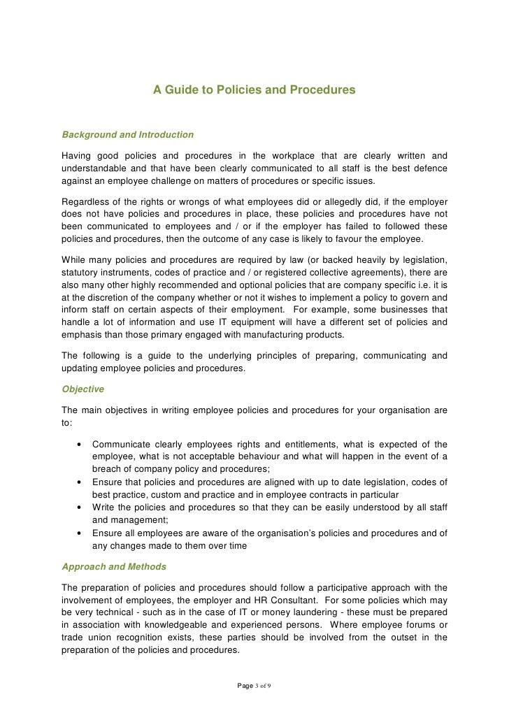 hr manual template pro thai tk rh leoblockley tk global policy manual human resources policies manual