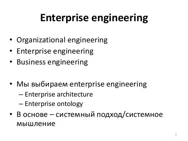 Безлюдные организации и их проблемы Slide 3