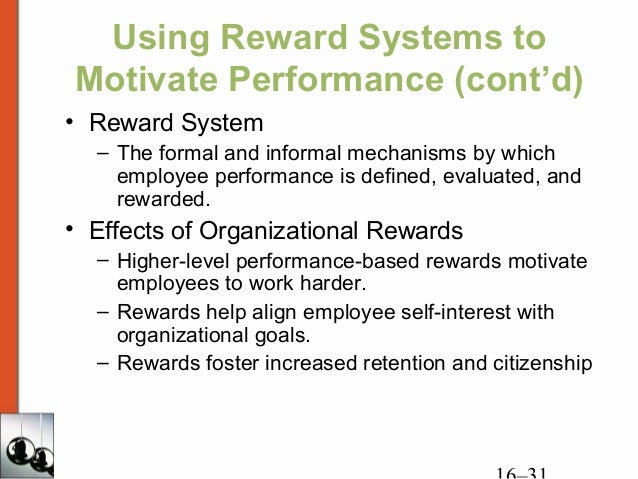 hr performance issues and motivation Issues affecting motivation range from inadequate tools to achieve company goals to a simple lack can create a motivational issue in the workplace as employees believe management or ownership takes high worker productivity for [employee performance] | motivation & employee performance.