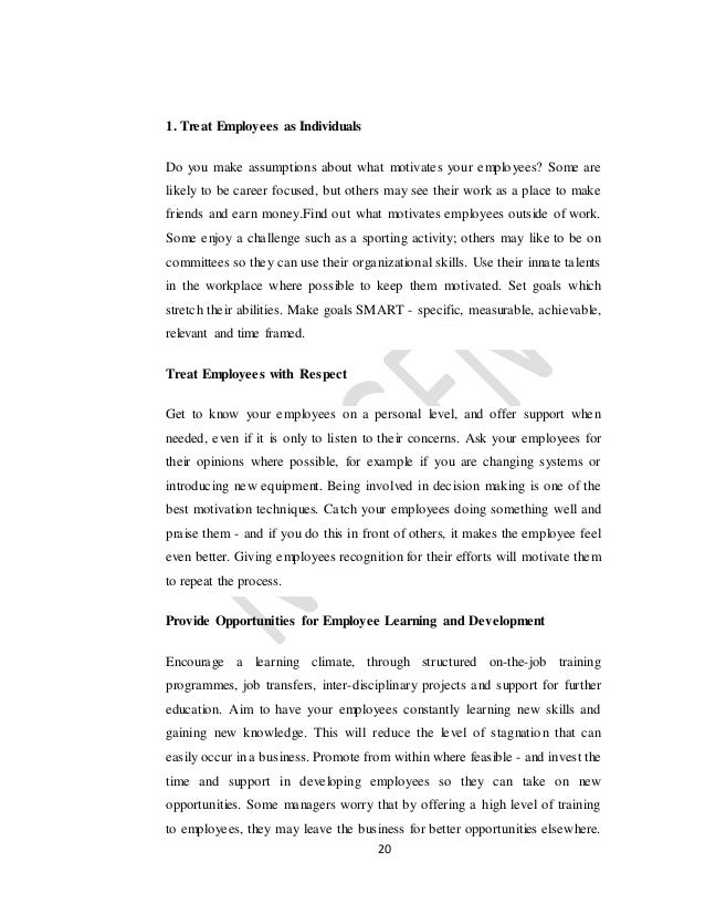 the more factor essay Free college sample essays  more efficient another factor that is necessary to  applicants become more and more qualified, the college essay gains clout as.