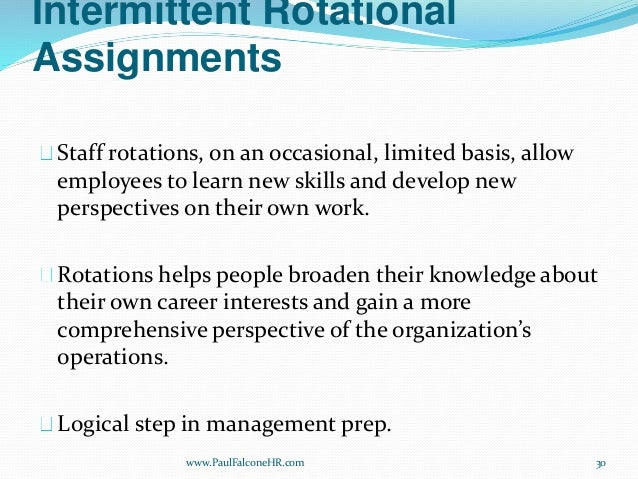 employee motivation strategies pantaloons Employee motivation and organizational effectiveness organizations design different strategies to compete with the competitors and for the purpose of the study is to analyze the impact of employees' motivation on organizational effectiveness.
