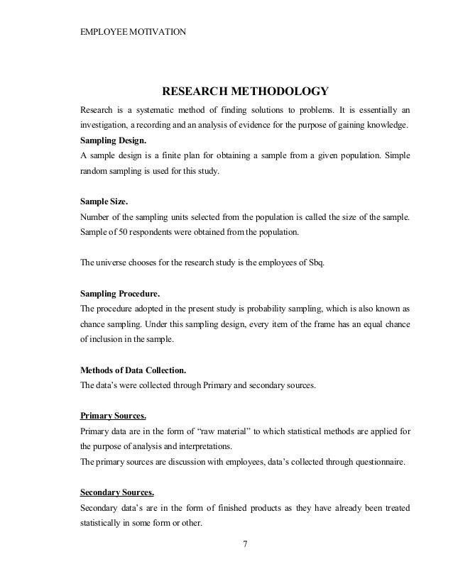 Dissertation On Branding Pdf, Buy Essay Online - eos.unh.edu