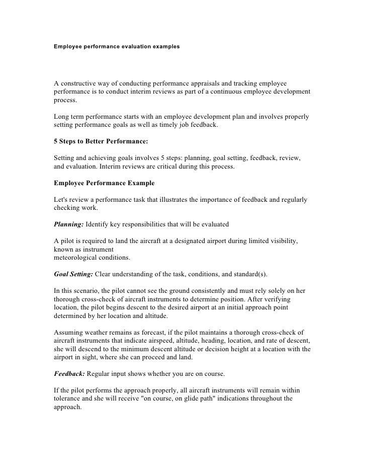 employee-performance-evaluation-examples-1-728.jpg?cb=1297996498