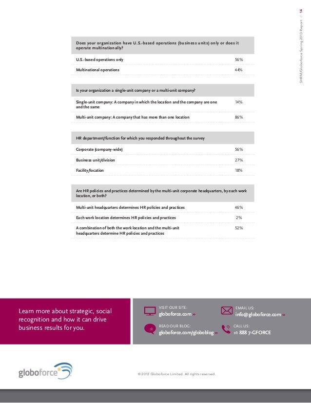 reward questionnaire Sign in - google accounts.