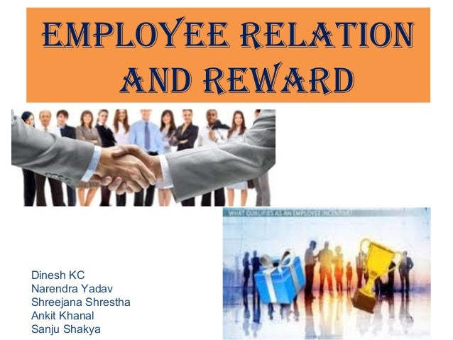 productivity and rewards essay The objectives of the study reward and motivation as factors for the productivity are to examine the motivational reactions of individuals towards incentives, rewards, and recognition and to analyze the relationship between rewards, motivation, and performance of individuals.