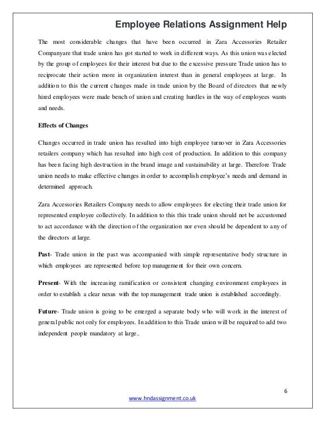 Acapella music mba dissertation