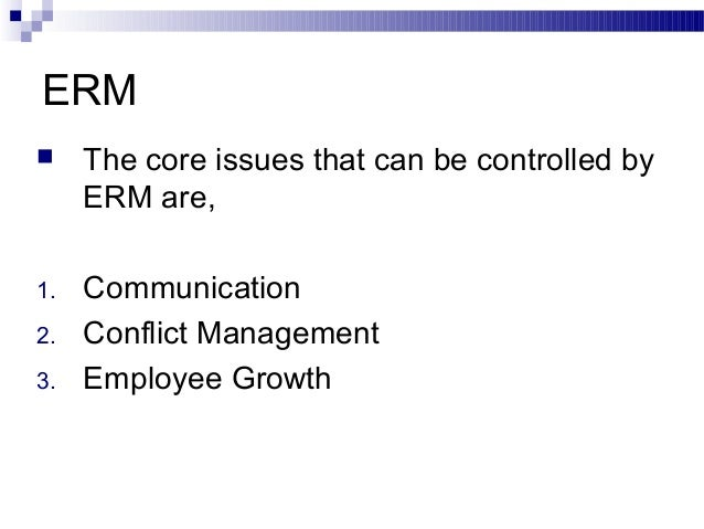 managing the employee relationship Employee relations best practices tool kit 1 table of contents page 3 employee relations values managing the working environment.
