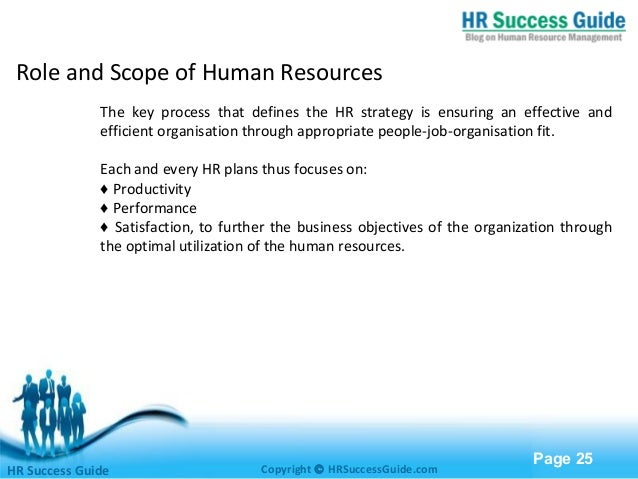 hr success guide copyright hrsuccessguidecom 25 free powerpoint templates