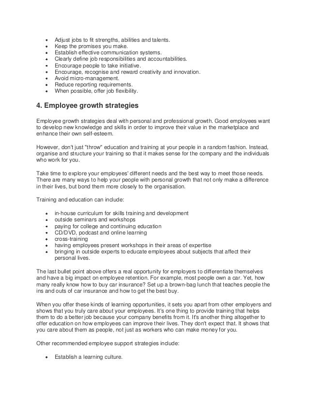explain agreed ways of working with employer Standard 8 health and safety in an adult social  agreed ways of working regarding medication and  health and safety in an adult social care setting 1.