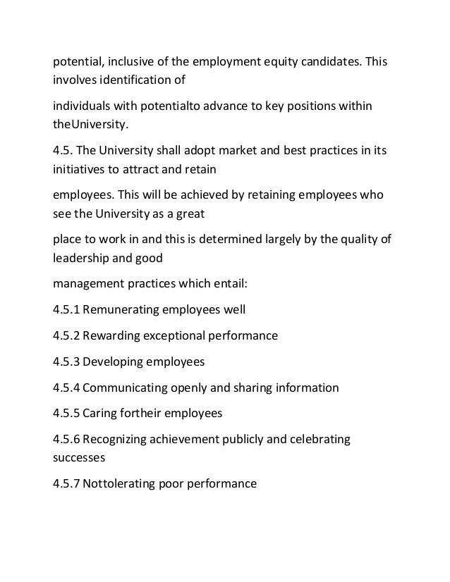 HR Management essay on: Low Employee Morale: An Important Human Resource Challenge