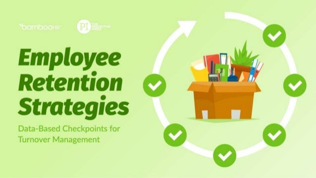 predictiveindex.combamboohr.com JD Conway Manager of Talent Acquisition BambooHR Kristen Robertson People Operations Manag...
