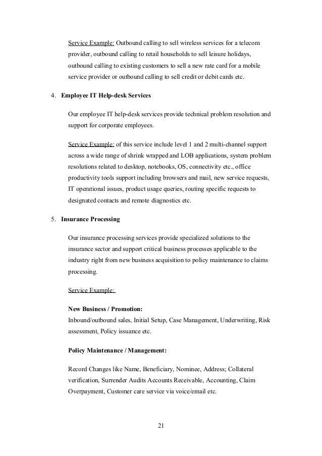 Employee retention strategy in bpo industry