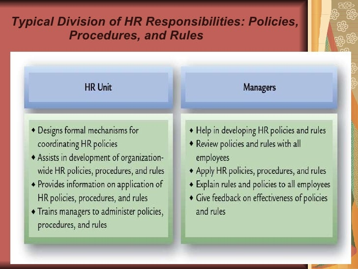 workplace rights obligations prerogatives myths Rape, race, and representation: the power of discourse, discourses of power, and the reconstruction of heterosexuality elizabeth m iglesias [fna.