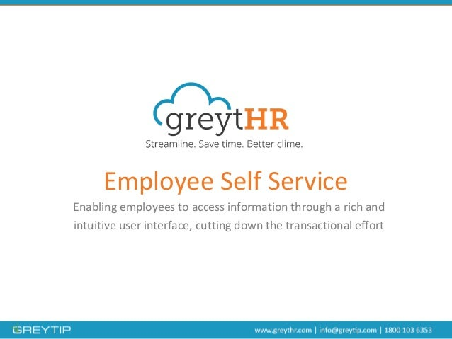 employee benefits and services for employees Employers can offer a wide variety of benefits to their employees benefits are designed to help employees meet basic needs they might.