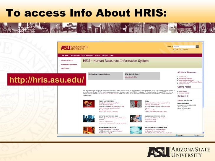 hris replacement Human resources management and technology by julie bulmash chapter 3 (hris) and by various stakeholders, such as managers, employees, and hr professionals.