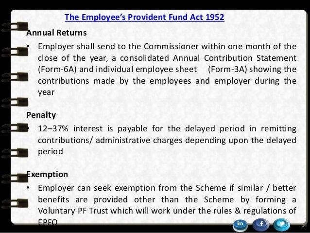Pf Form 3a Revised Pdf