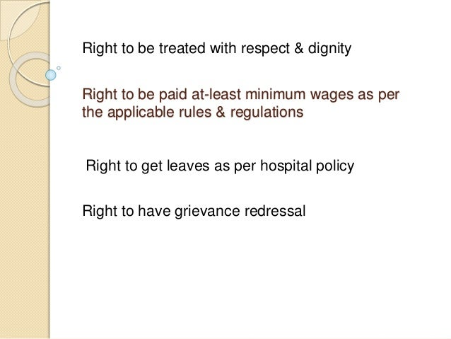 responsibilities and rights of employees and Sow employee rights exam question human rights  rights and responsibilities lesson plans part 2 48 4 customer  year 10 rights and responsibilities.