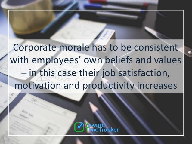 the most powerful workplace motivator Achievement motivation: it is the drive to pursue and attain goals an individual with achievement motivation wishes to achieve 7 most important types of motivation | business it is the type of rewards and prizes that drive people to work a little harder most of the unorganized.