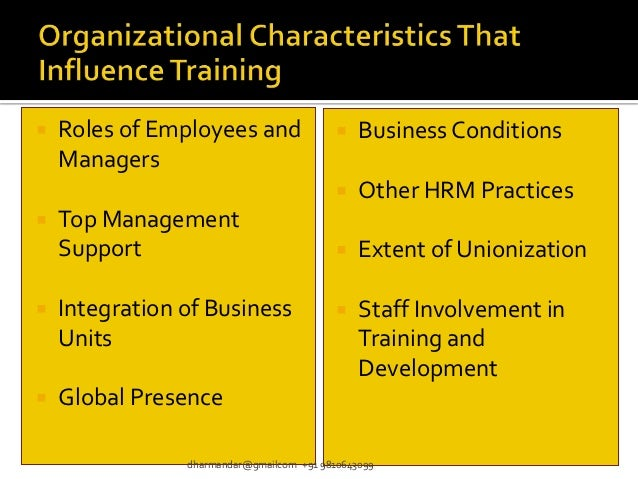 "hrm practices that support employee involvement and performance The impact of bundles of there has been uncertainty as to which of the many ""high performance"" hrm practices profit per employee but found no support for."