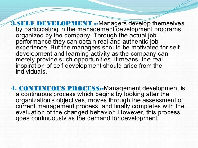 an analysis of learning the process of changing behavior caused by an individuals experience Learning, and attitude and behaviour change key words  an understanding of  the ways individual's process information and make decisions  consumer to  receive the desired level of arousal and not experience the opposite effect   affective interpretation describes the emotional response which is triggered by a.