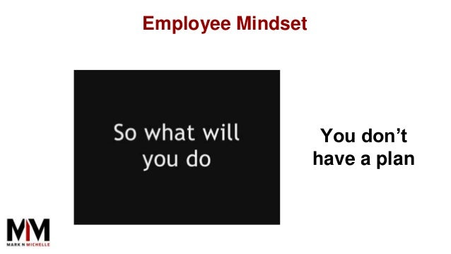 from employee to entrepreneur essay Free essay: characteristics of a successful entrepreneur abstract first, there was an interview with a successful entrepreneur second, there was a talk on.