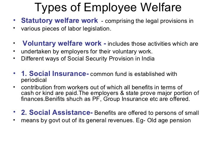 the legally required employee benefits which includes contributions to social security Or return of contributions check as required by the state  school employee's health benefits  that includes the child if social security.
