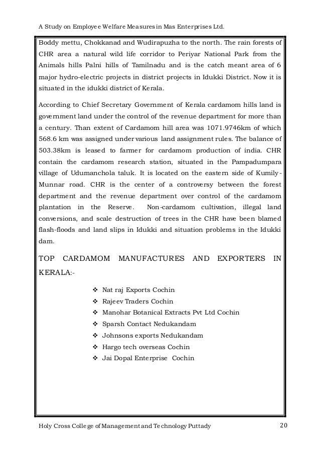 raj exports mumbai