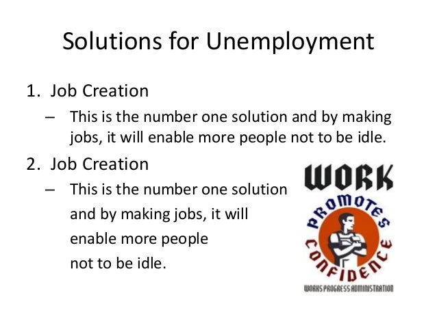 mudharabah solution to unemployment Regular unemployment insurance (ui)learn about and file a new regular ui claim or reopen your existing ui claim after a break has occurred in your weekly requests for payments file an unemployment insurance claim | department of labor.