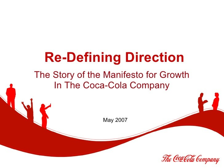"the company background and history of coca cola marketing essay Strategies: the coca-cola company aims to be globally known, they do this by   what i am trying to explain about coca-cola creative way of marketing is that   in the arab world and home tosome ""historical"" coca-cola facilities since 1942   a global brand relies on people from all background and countries coca."
