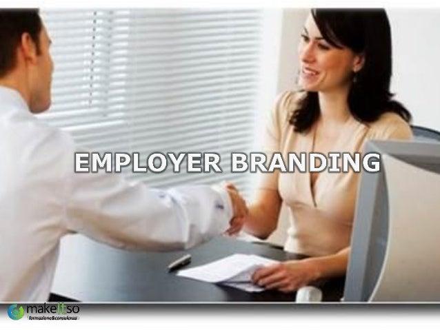 1. Il Reclutamento è il processo di ricerca dei candidati che le aziende attivano per le posizioni vacanti. 2. La Selezion...