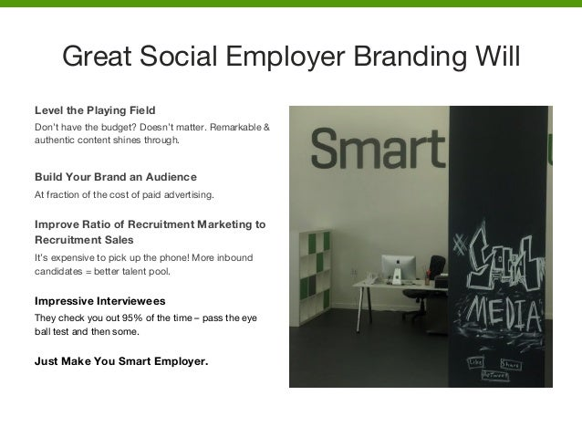 Employer Branding  Social Recruiting Strategies. Miles Per Gallon Mazda 3 Wisconsin Online Mba. Car Rental Bordeaux Airport Able Garage Door. Igg Food Allergy Symptoms Free Defense Lawyer. Professional Development Program For Teachers. Medical Billing Industry Hard Reset Galaxy S5. Transfer Money To Your Bank Account. Cheapest Vehicle Insurance Companies. Mercedes Benz Used Car Search