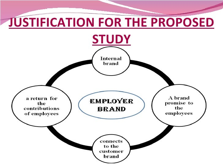 Why is Employee Recognition Important?